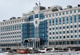 Ямальские власти отчитались о доходах и имуществе за 2018 год