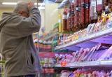 В Тарко-Сале продавали продукты по цене, завышенной в 3 раза