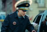 Дорожный полицейский из Салехарда отказался от взятки: нетрезвый водитель теперь пойдет под суд (ФОТО)