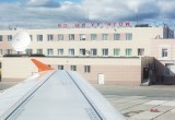 Проект реконструкции аэродрома в Новом Уренгое получил одобрение