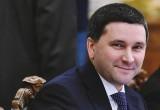 Год назад Ямал остался без губернатора: этот день в истории