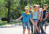 Этим летом в Новом Уренгое откроется девять летних пришкольных оздоровительных лагерей