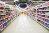 173 магазина на Ямале станут безопаснее в этом году