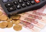 Лишь 17% россиян ни на чем не экономят (ОПРОС, ИНФОГРАФИКА)