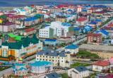 Заместитель главы села Яр-Салинское получил штраф за плохую работу