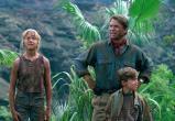 26 лет назад на больших экранах показали «Парк юрского периода»: этот день в истории