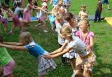 В округе работают 66 пришкольных лагерей: Роспотребнадзор запустил горячую линию по вопросам родителей