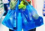 «Пакет надо?»: 29% россиян берут пакет из дома ради экономии (ОПРОС)