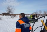 «Ямалспас» эвакуировал мужчин из-за сломанного катера: сводка происшествий в округе (ФОТО)