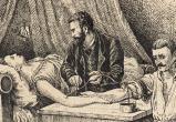 352 года назад сделано первое успешное переливание крови: этот день в истории