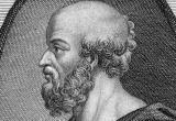 2259 лет назад греческий ученый впервые в мире вычислил радиус Земли: этот день в истории