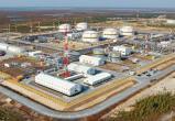 Больше 45 миллионов отдала ямальская нефтегазодобывающая компания за загрязнение земли нефтепродуктами