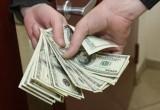 По готовящемуся законопроекту у госслужащих заберут деньги, законность которых они не смогут доказать (ОПРОС)