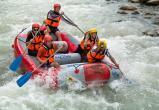 Ямальцев приглашают потягаться на водных дистанциях по Соби