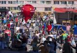 В День молодежи новоуренгойцев ждут выставки, акции, выступления и запрет на продажу алкоголя