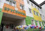 Детский сад в Губкинском заплатит 100 тысяч рублей за падение ребенка