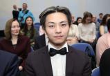 Житель Ямала набрал 100 баллов сразу по двум предметам ЕГЭ (ФОТО)