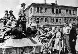 75 лет назад советские войска освободили Минск от немецко-фашистских захватчиков: этот день в истории