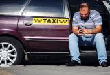 Еще одного новоуренгойского таксиста аферисты обманули по новой схеме