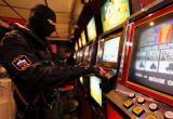 В Новом Уренгое в квартире организовали казино