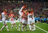 Год назад в Москве закончился ЧМ-2018 по футболу: этот день в истории