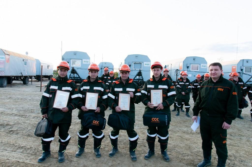 Сибирская сервисная компания официальный сайт нефтеюганска белорусская продовольственная компания брянск официальный сайт