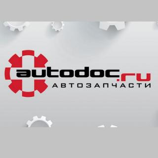 Autodoc.ru, Интернет-магазине автозапчастей