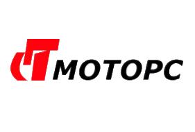 Моторс, СТО