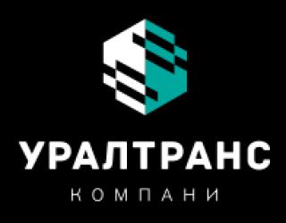 Уралтранс-компани