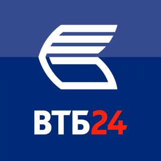 Банк ВТБ, отделение