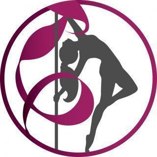 Elle Pole Dance Studio