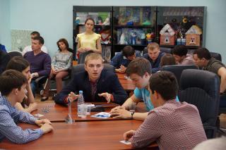ГБПОУ Ямало-Ненецкого автономного округа новоуренгойский многопрофильный колледж