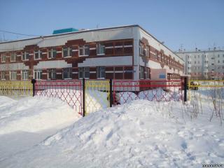 МБДОУ Детский сад Ручеёк