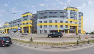 Образовательный центр ЭмМенеджмент