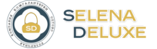 Selena Deluxe