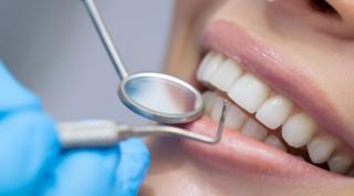 Стоматология Bio Dent