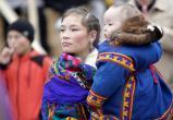 Ямал вошел в список регионов с низким уровнем смертности