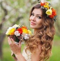 Студия цветов