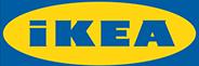 Доставка товаров Икеа