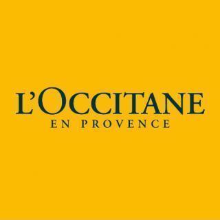 L'Occitane, Косметика / Парфюмерия