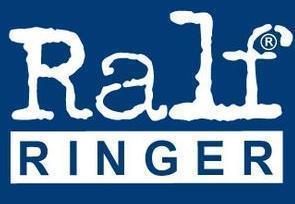 Ralf Ringer, Магазин обуви