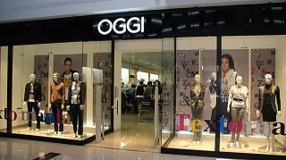 oodji, Стильная мужская и женская одежда