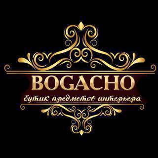 BOGACHO, Магазин аксессуаров для интерьера.