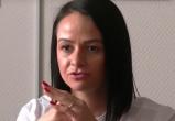 Свердловскую чиновницу отстранили от должности после громкого заявления о молодежи