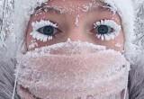 Ямал готовится к введению режима повышенной готовности: надвигаются морозы