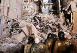 Число жертв в Магнитогорске выросло до 37