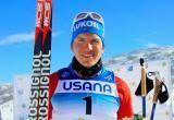 Спортсмен из Тюмени завоевал бронзу в лыжной гонке «Тур де Ски»