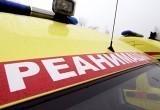 В тюменском батутном центре умерла 17-летняя девушка