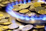 «Газпром» считает незаконным списание долгов жителей Чечни