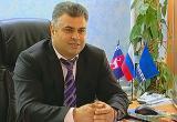 Ямальский депутат, который отбывает наказание за решеткой, стал фигурантом еще одного дела